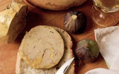 Les 10 Astuces des grands mères landaises pour réussir son foie gras maison